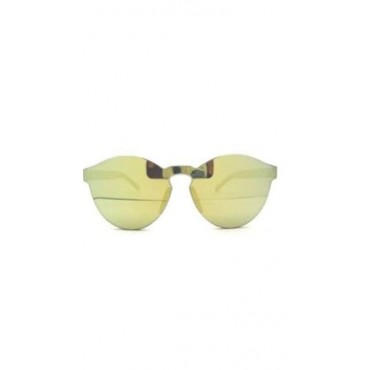 Foil Shape Army Tank Happy Birthday
