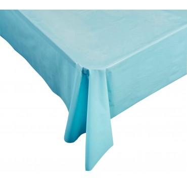 Tie Dye Fun Plates PK8