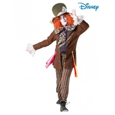 Camouflage Army Party Pack Pk8