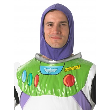 Camouflage Army Tablecover