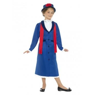 Costume CAPTAIN AMERICA HERO LARGE