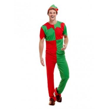 Costume Child ALLADIN  MEDIUM