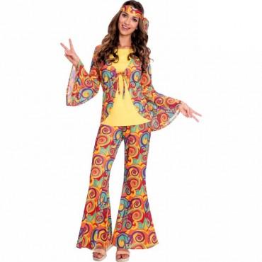 Costume Child Bo Beep L
