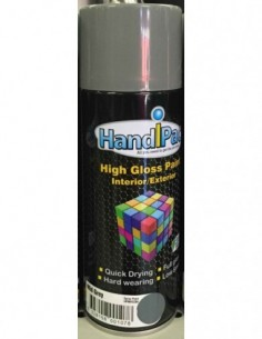 "Foil 18"" Camouflage Happy Birthday"