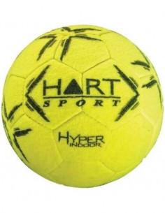 Soccer Ball 3D Party Pack Pk8